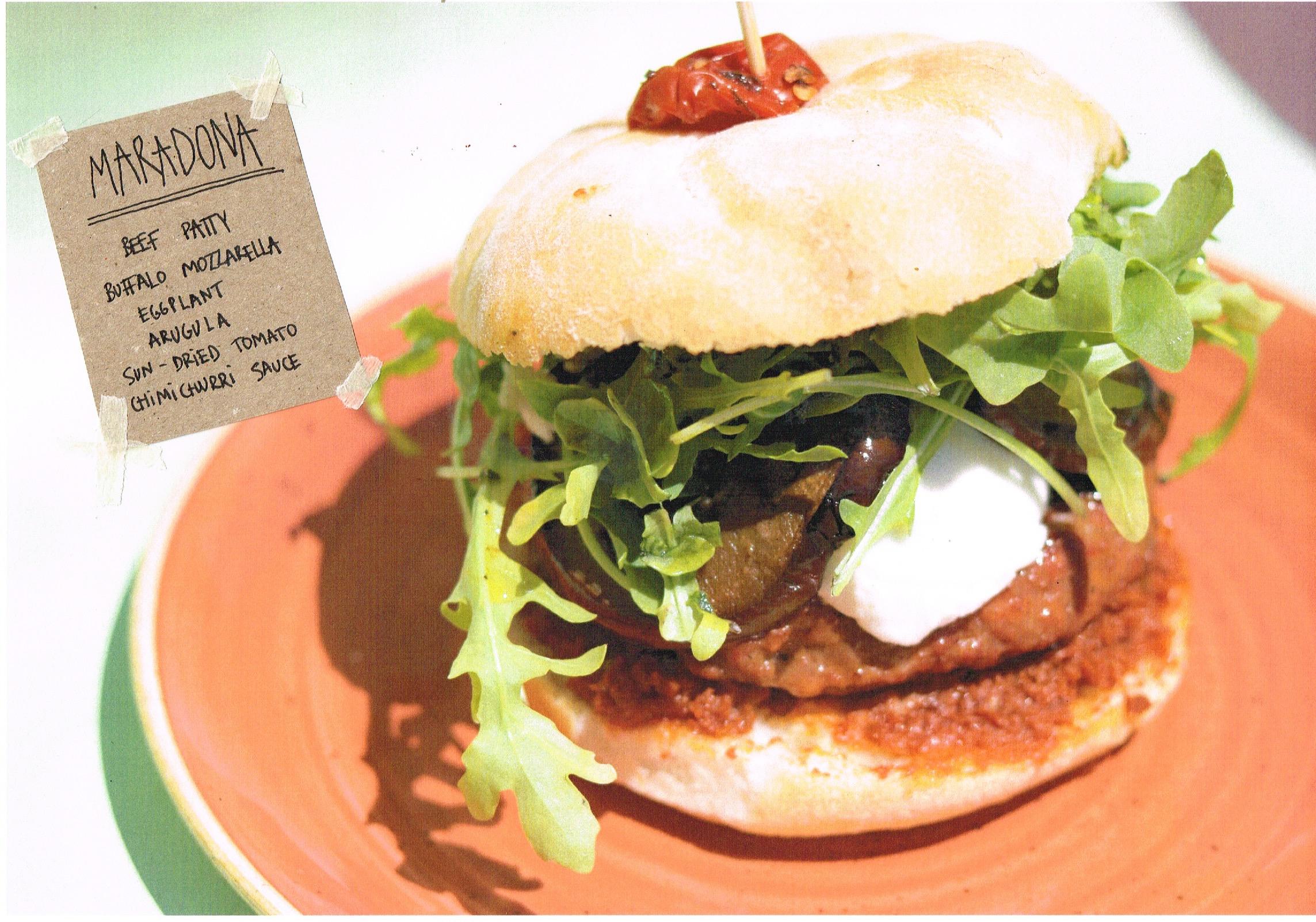 Carte Des Burger King Espagne.Makamaka Beach Burger Cafe Just Another Wordpress Site