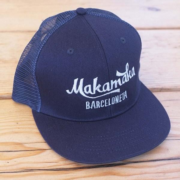 MM_Hat2