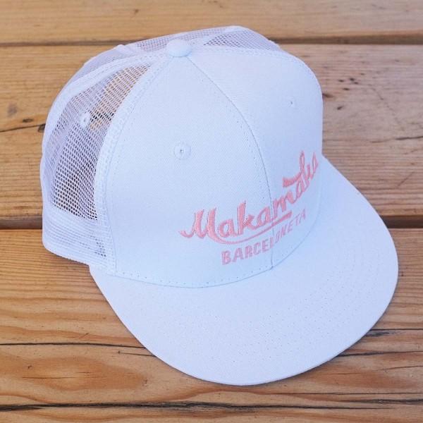 MM_Hat3