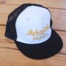 MM_Hat5