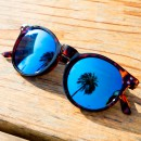 MM_SUNGLASSES