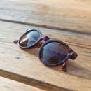 MM_SUNGLASSES_BROWN