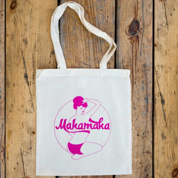 MM_TOTE_BAG01